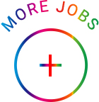 MORE JOBS